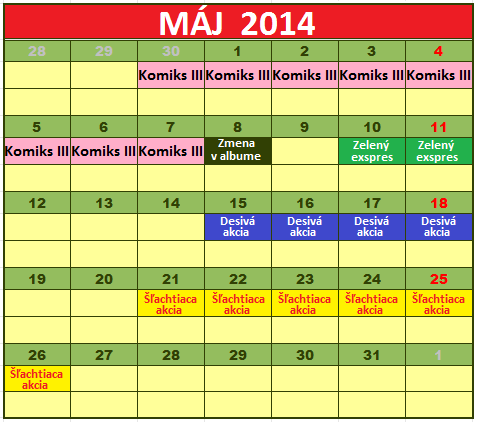 MÁJ 2014.. Kalendar_0514afkgp