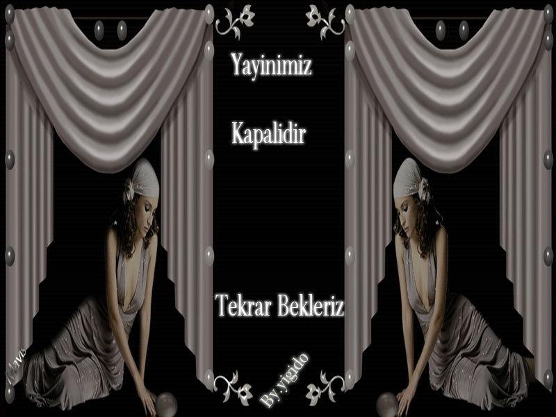 www.ayyildizimfm.com/forum