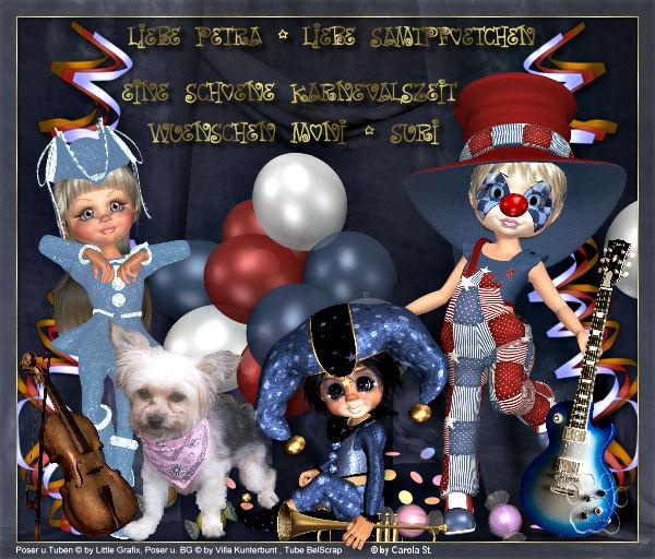 An den Beitrag angehängtes Bild: http://abload.de/img/karneval_minimausert8pbp.jpg