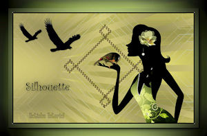 http://katinkapsp.eklablog.com/silhouette-p1424418