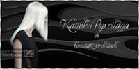http://katinkapsp.eklablog.com/