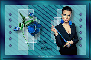 http://katinkapsp.eklablog.com/-p1433390