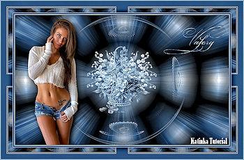 http://katinkapsp.eklablog.com/katinka-tutorial-valery-p1451416