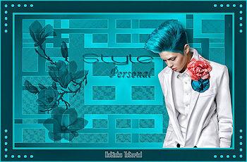 http://katinkapsp.eklablog.com/-p1430820