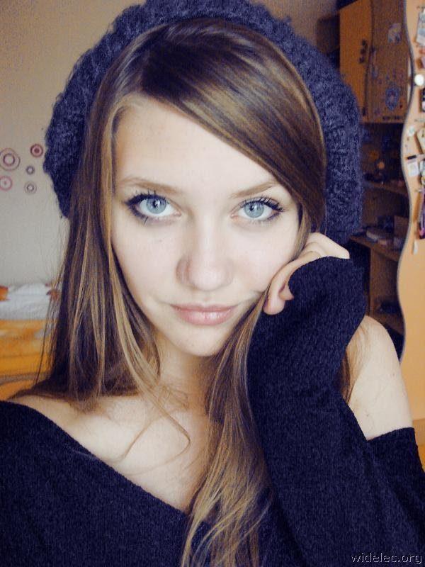 Piękne dziewczyny 22 5