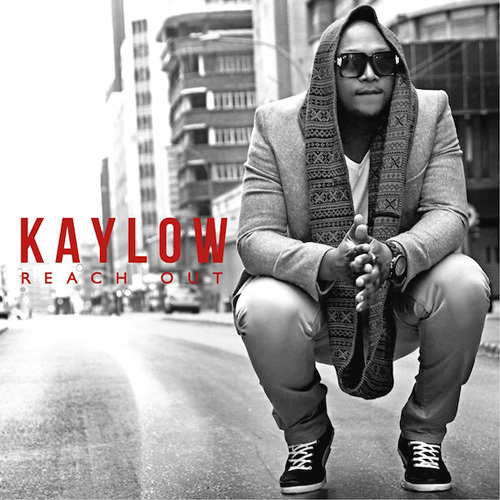 Kaylow - Reach Out (2014)