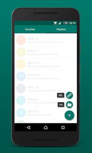 IPTV Player Pro v1.0 .apk REVIEW Kbo3z