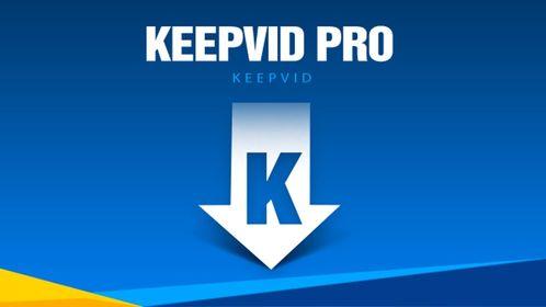download KeepVid.Pro.v7.3.0.2