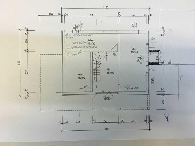 L ftung keller ohne fenster klimaanlage und heizung zu hause - Kellerfenster mit luftung ...