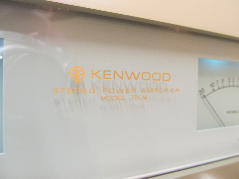 [Bild: kenwood-700m-7-13407b3cuat.jpg]