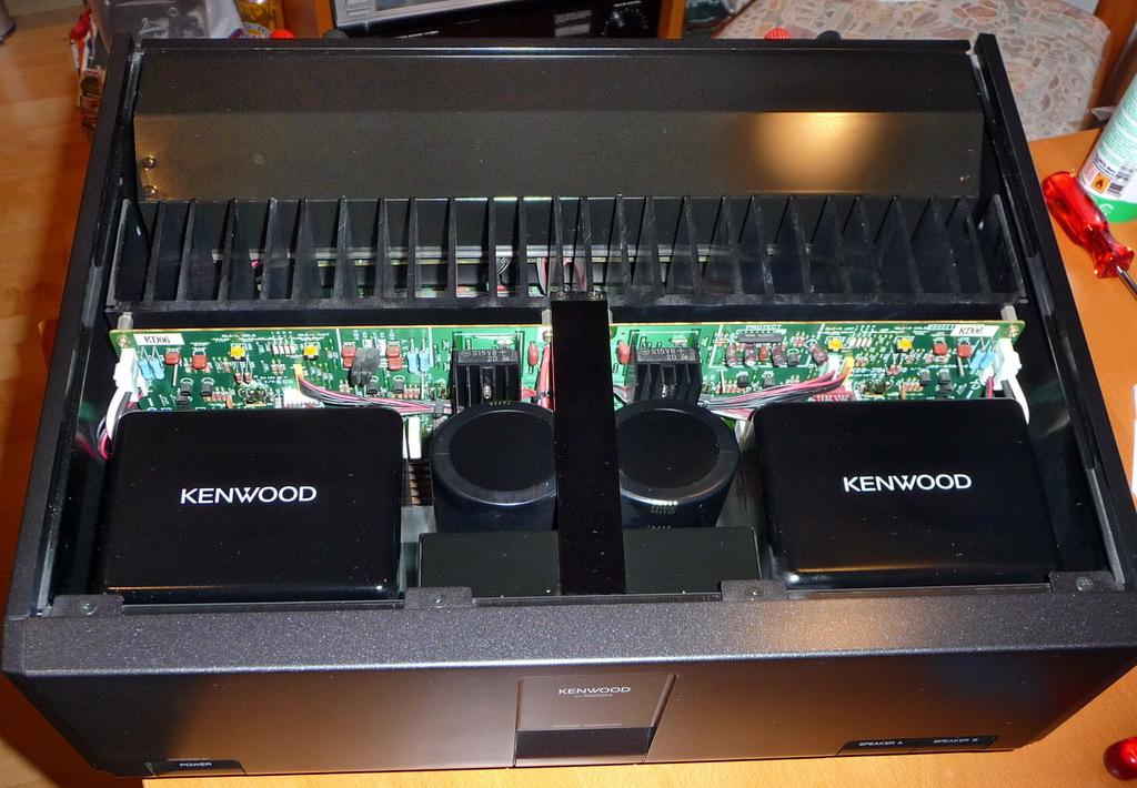 kenwoodl-1000mfrontin3wj4d.jpg