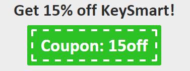 key2ytsy6.png