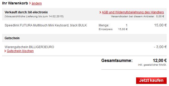 keyboardlru6o.png