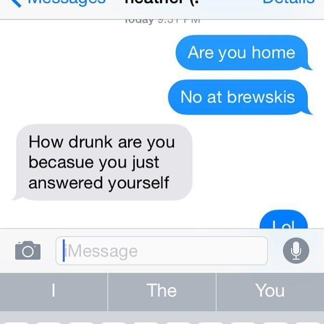 Wpływ alkoholu na człowieka #25 7