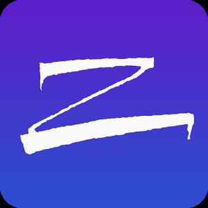 [Android] ZERO Launcher - Small,Fast v2.7.1 build 79 .apk
