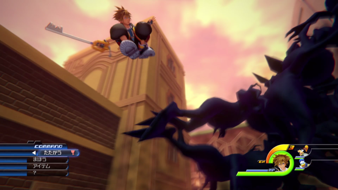 kh3_002nnb4m.png