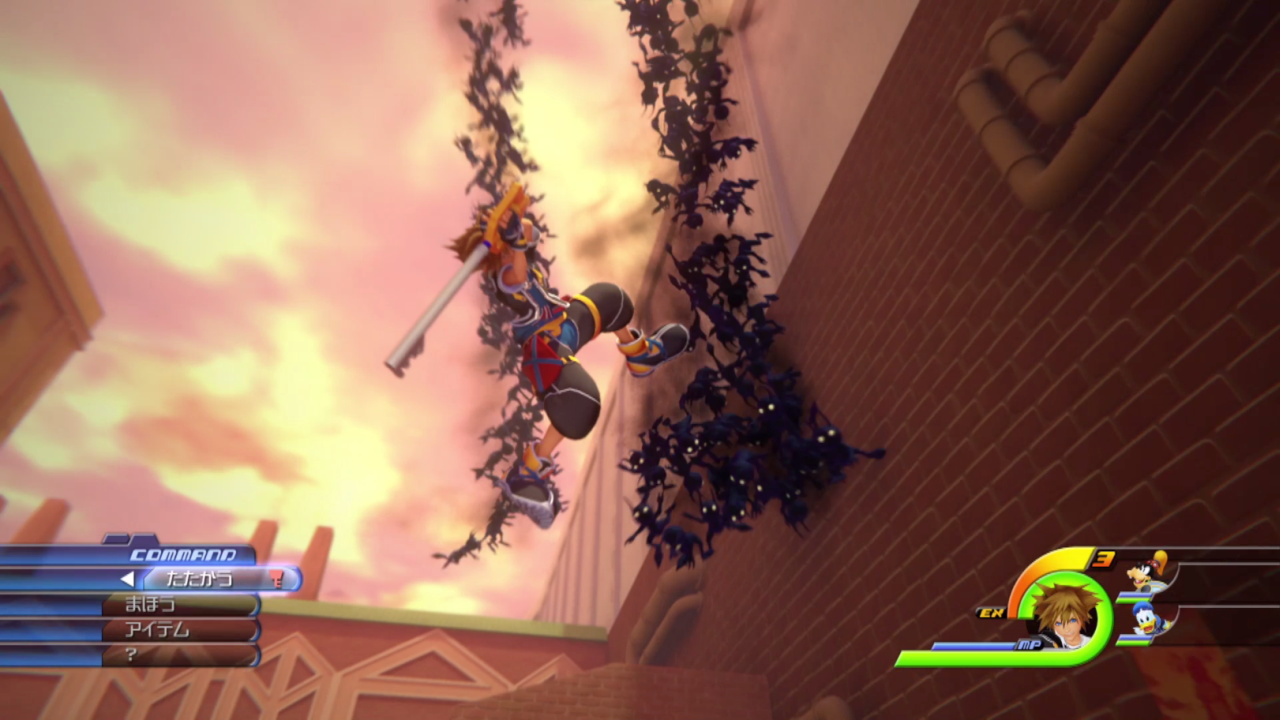 kh3_004hdbn6.png