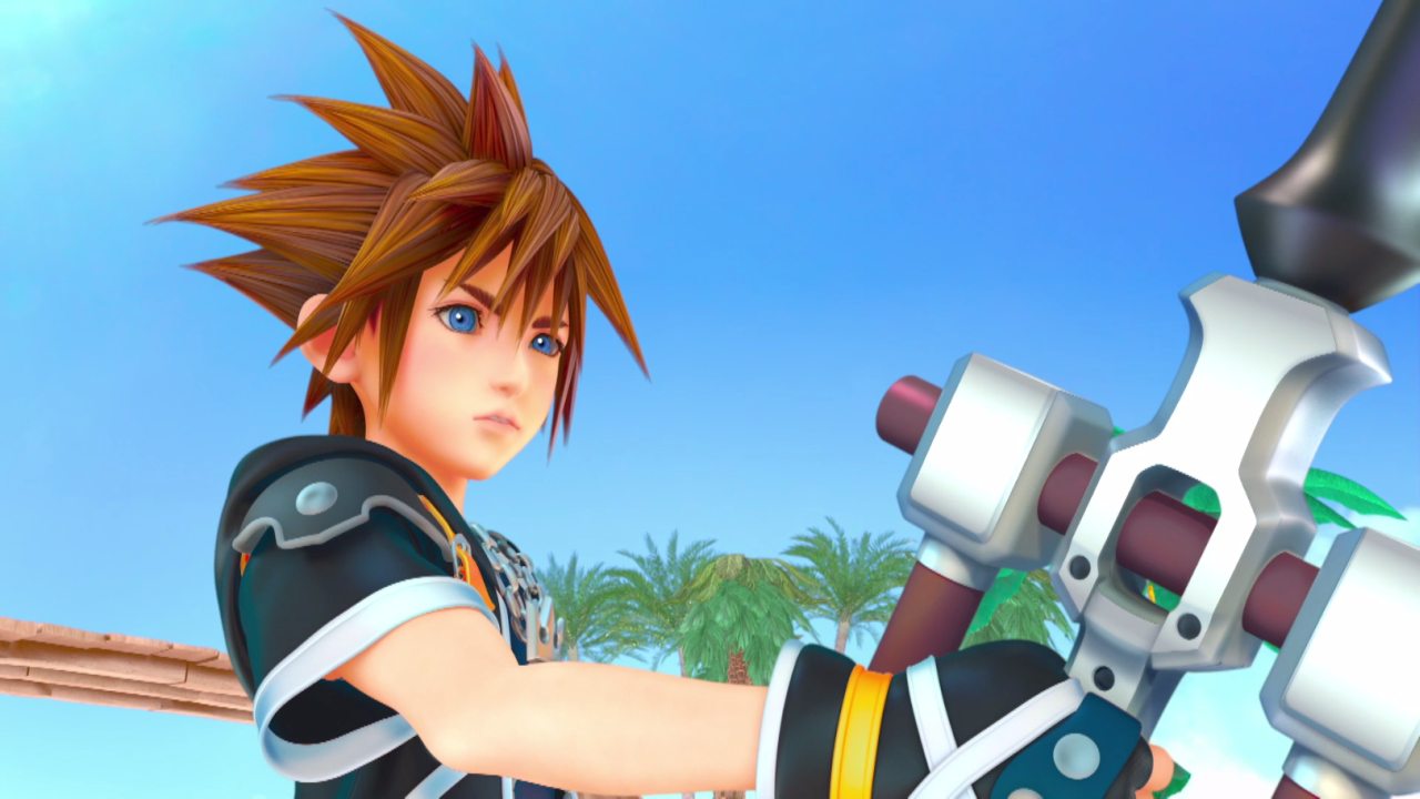 kh3_0075sy6b.png