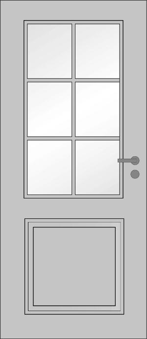 innent r zimmert r stilt r rsp wei lack weiss mit zarge und lichtausschnitt. Black Bedroom Furniture Sets. Home Design Ideas