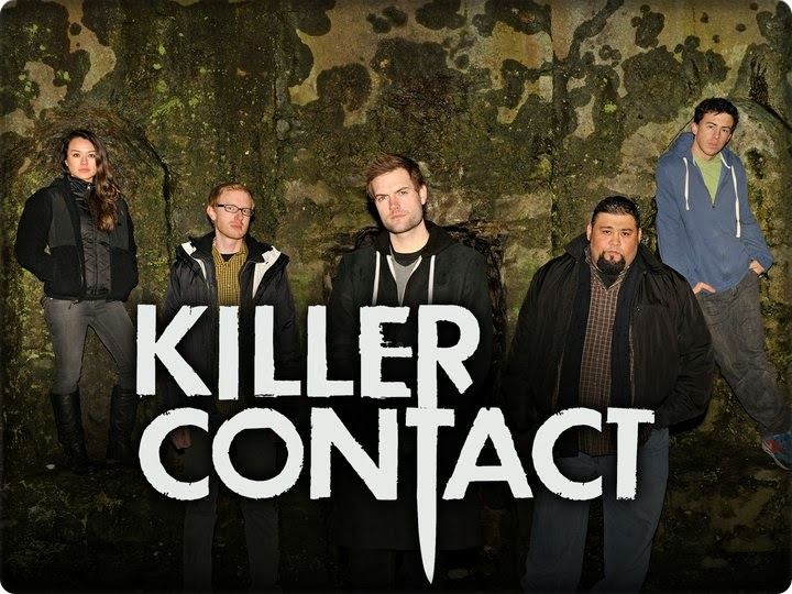 killercontact2013efe3p.jpg