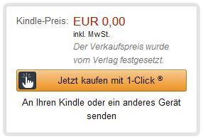 http://abload.de/img/kindle0euro-jetztkaufpdb48.png