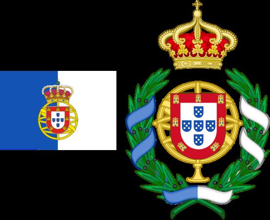 kingdom_of_portugal__okspf.png