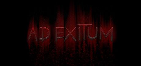 Ad Exitum – PLAZA