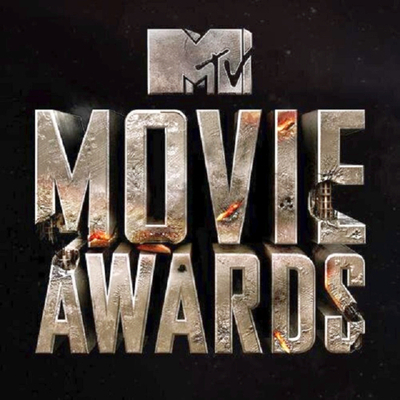 VA - MTV Movie Awards - Music (2014) .mp3 - 320kbps