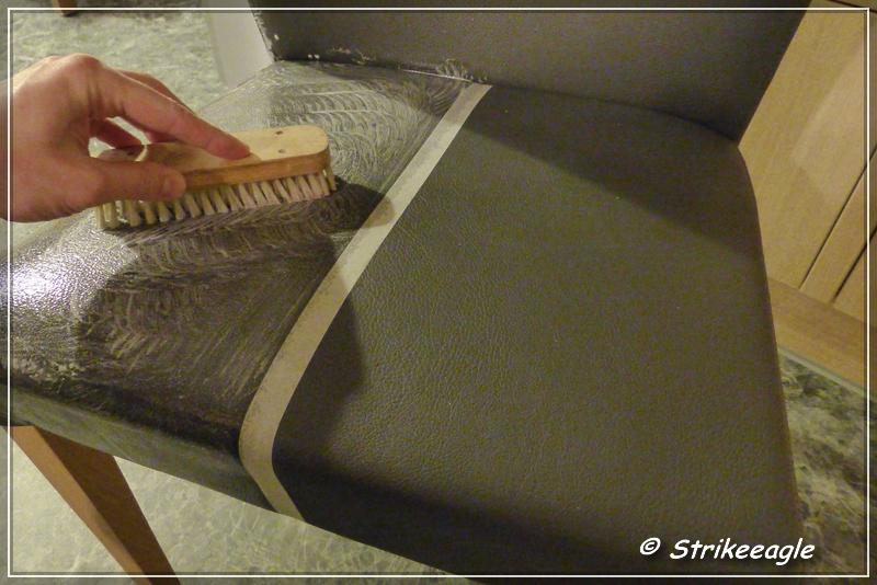 sonax profiline lederpflege leather cleaner foam und leather care fahrzeugpflege bmw e46 forum. Black Bedroom Furniture Sets. Home Design Ideas