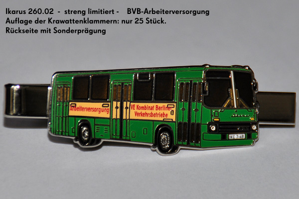 bvg bvb berlin ikarus bus pin anstecknadel omnibus. Black Bedroom Furniture Sets. Home Design Ideas