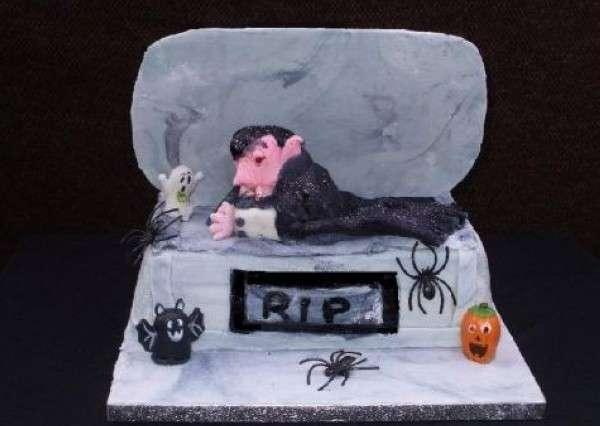 Śmieszne torty #2 6