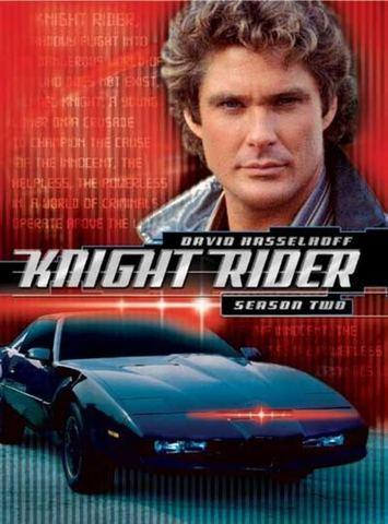 knightrider1_articlezvew6.jpg