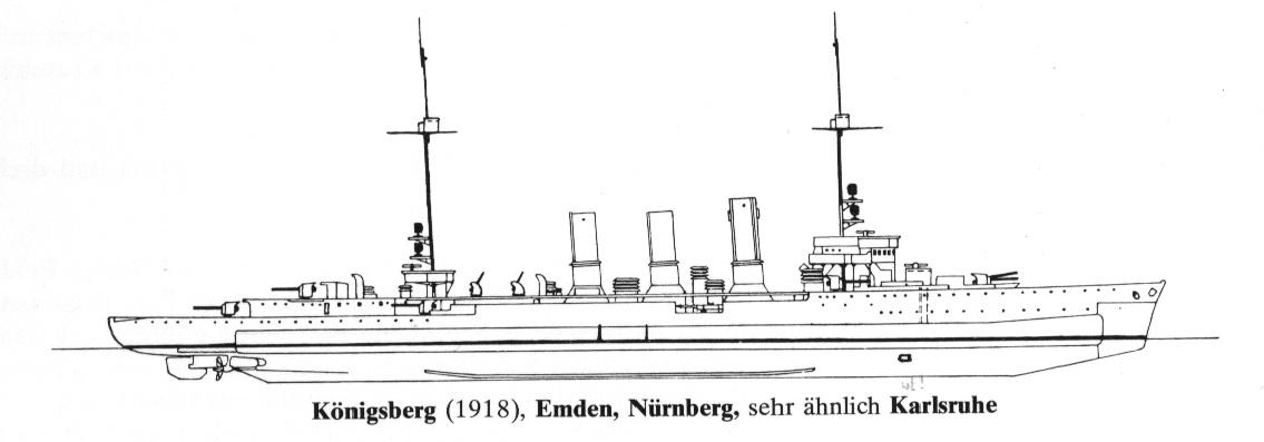 koenigsberg-karlsruhe62jwn.jpg