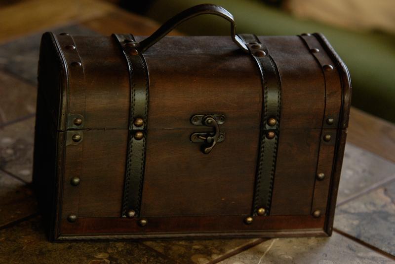 koffer19gurz.jpg