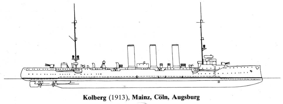 kolberg-1ookz0.jpg