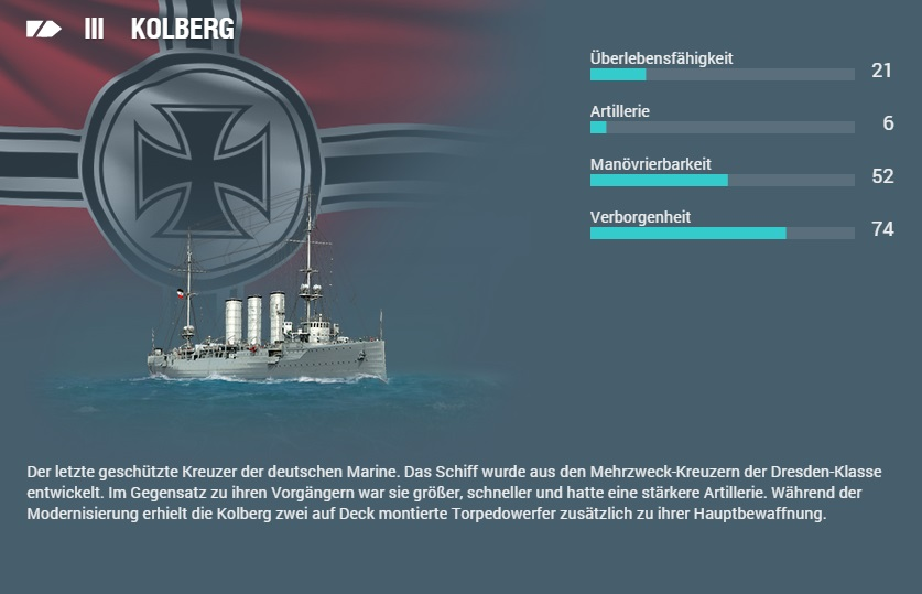 kolberg-db-2s4pbi.jpg