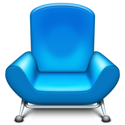 Sessel clipart  Koltuk Png Resimler PNG clipart Armchair (seri-21) | NisanBoard ...