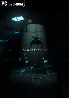 [PC] Narcosis (2017) Multi - SUB ITA