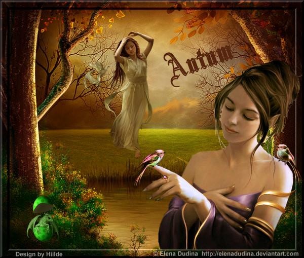 An den Beitrag angehängtes Bild: http://abload.de/img/kopieneuamkuq.jpg