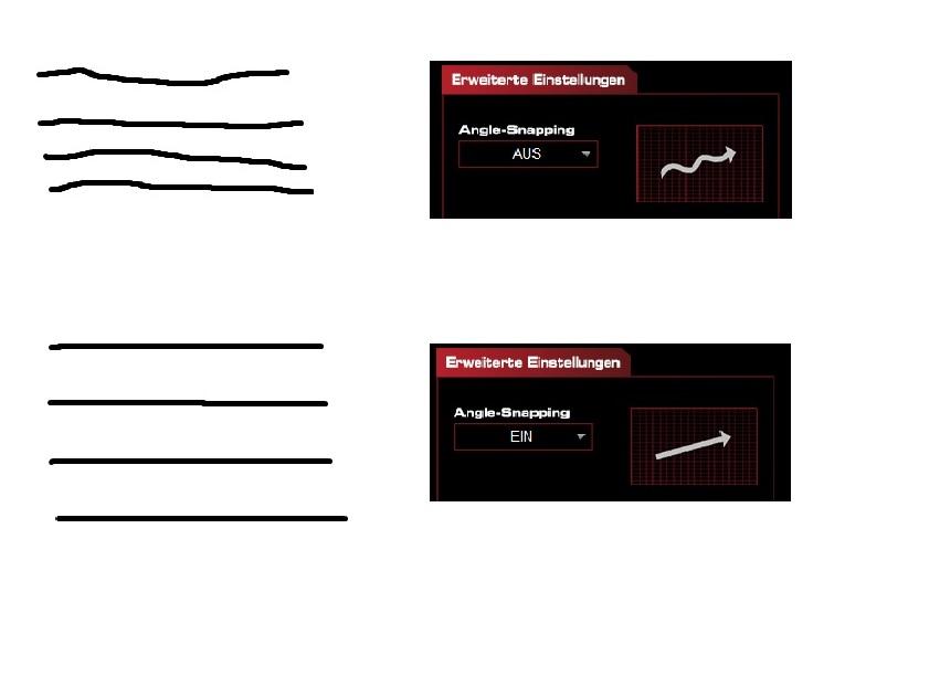 korrektur2ukoe - Asus ROG GX860 Buzzard - Raubvogelmaus oder LED-Brathähnchen