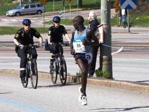 Policja 20