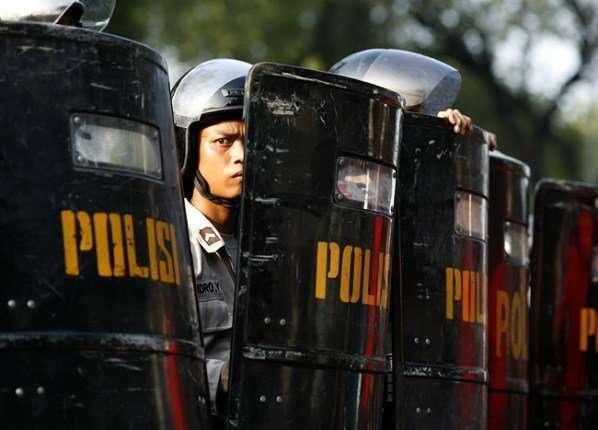 Policja 13