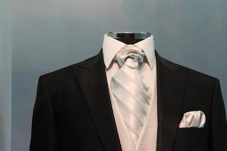 Krawatte.net Sale
