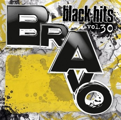 VA - Bravo Black Hits Vol.30 [2CD] (2014) .mp3 - V0