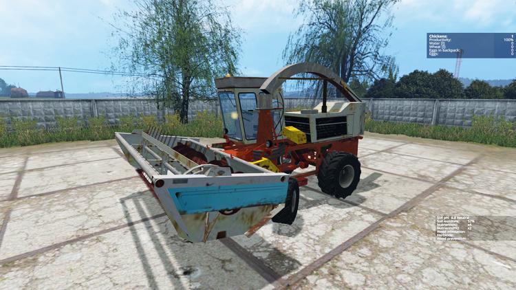 KSK-100A v 1.2