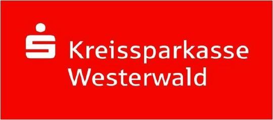 Kreissparkasse Westerwald