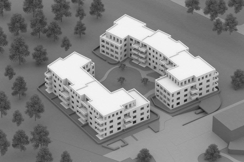 Kleinere Projekte Steglitz-Zehlendorf - Seite 11 - Deutsches ...