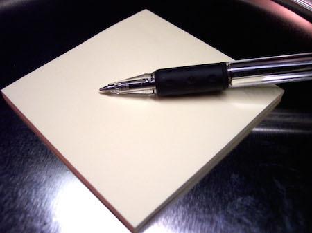 Günstig Kugelschreiber bedrucken