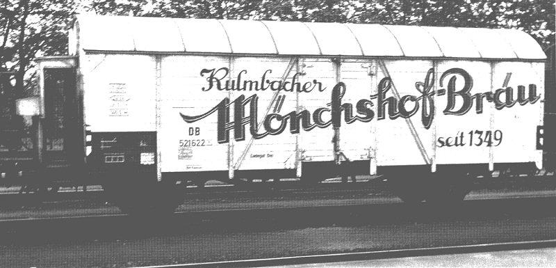kulmbacher_521622u1dm3.jpg
