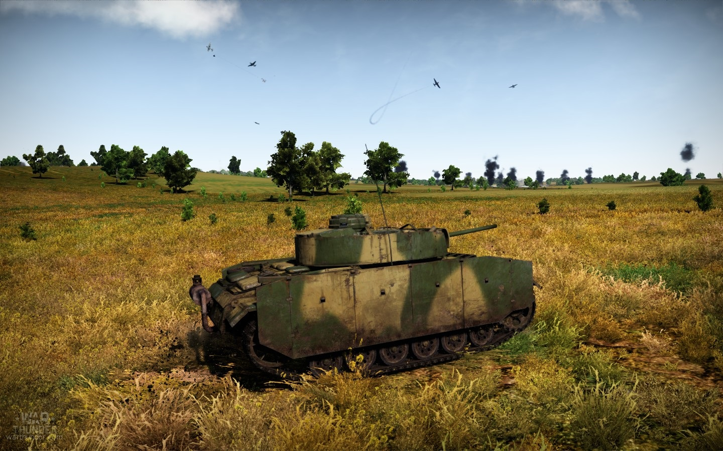 War Thunder Ground Forces - Seite 3 Kursk-planesivc0v